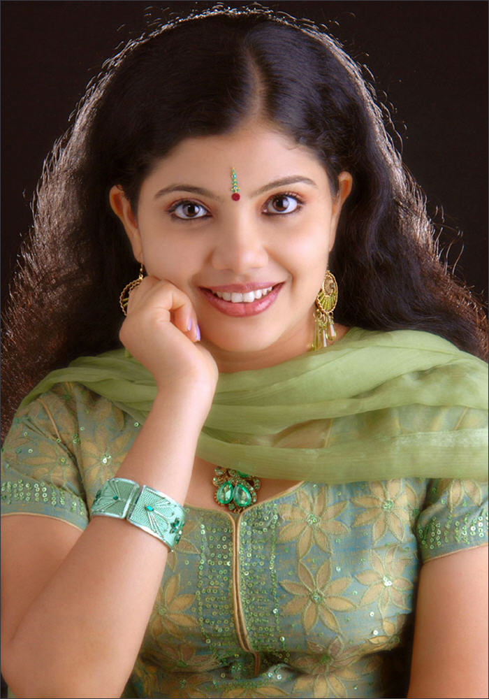 Hot Masala Aunty Krupa hot pics | Telugu Cinema Stills