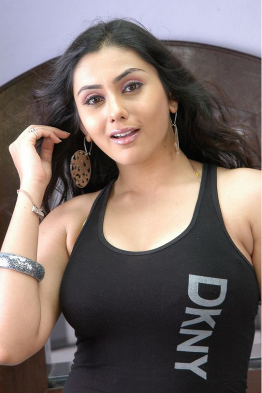 hot namitha latest spicy images stills pics