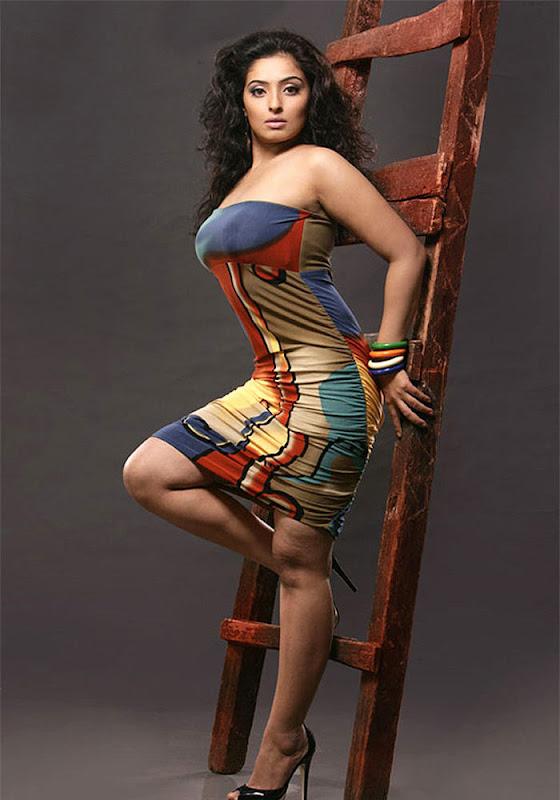 ... mumtaz exposing with thunder thighs ~ iapics - Indian Actress Pics
