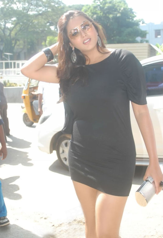 namitha stills, namitha pics, namitha hot, namitha latest, namitha images