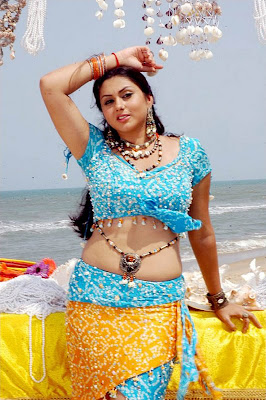 hottest latest hot images of namitha from jagan mohini very hot pics