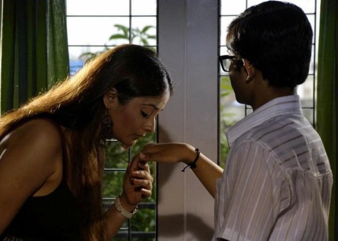 kiran rathod spicy hot latest images-beautyceleb.blogspot.com