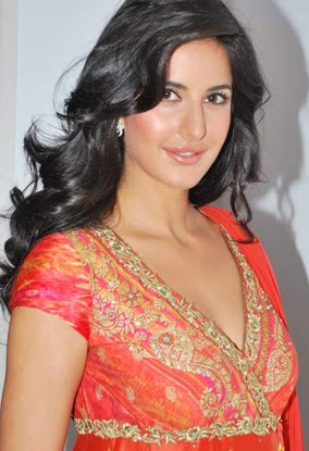 bollywood katrina kaif with new york conetst winners actress pics