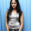 Karthika in Tight Dress Cool Pictures