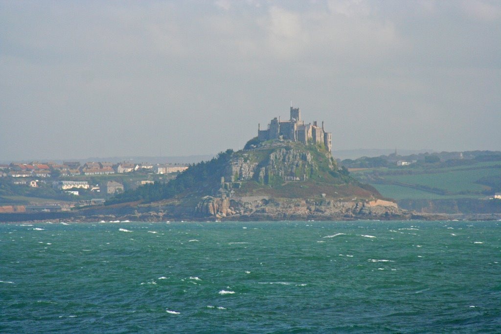[0429_Saint_Michaels_Mount.jpg]