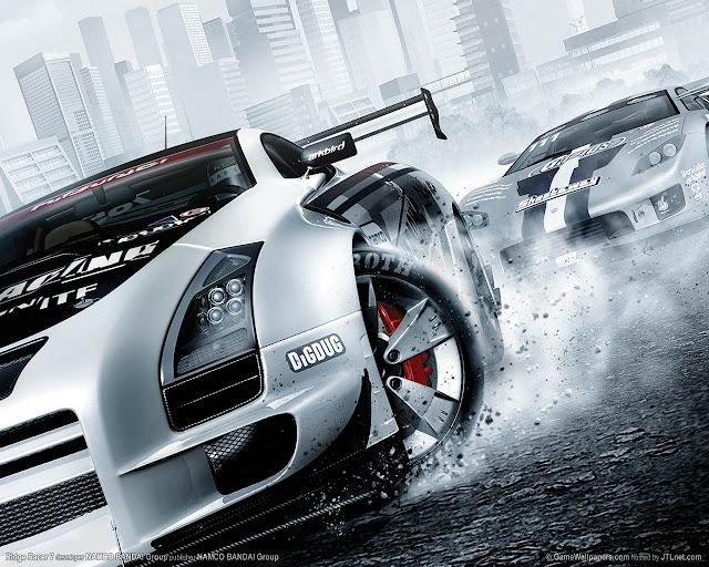 http://4.bp.blogspot.com/_sX3tCcZFGFE/TRS6ibdzX4I/AAAAAAAAAPQ/smkxYuZdI9c/s1600/wallpaper_ridge_racer_7_03_1280.jpg
