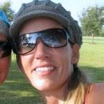USA - Pedofila 37enne circuisce compagno di suo figlio