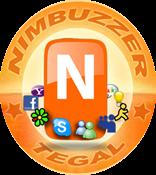 http://nimbuzzmod.blogspot.com N