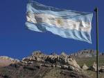 SEGUNDO CENTENARIO DE LA REVOLUCION DE MAYO