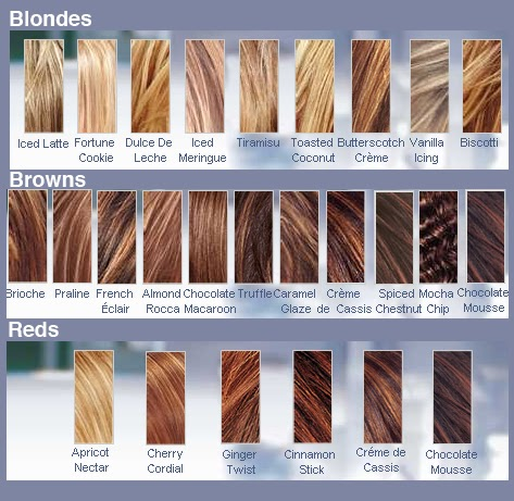 Warm Cinnamon Brown Colored Hairstyles Go Really Well With A Lot Of Diffe Skin Colors Whilst Tones Help To Make Pale People Look Rosy Cheeked
