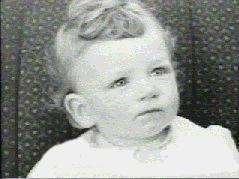 Bono bebê