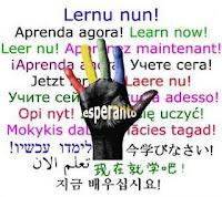 aprenda Esperanto!