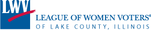League of Women Voters of Lake County