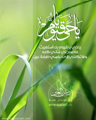 Ibn Shaleh (Ibrahim)