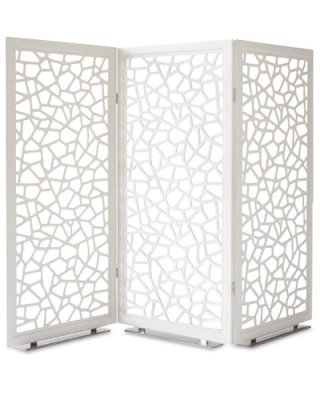 Beautiful Affordable Design The Ease Of The Folding Screen