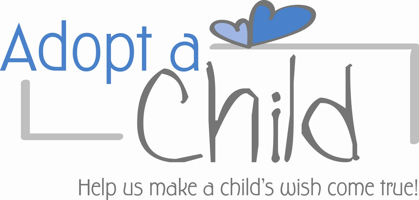 photoaltan36: adopt a child for christmas