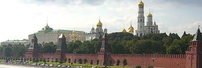 7 keajaiban di russia