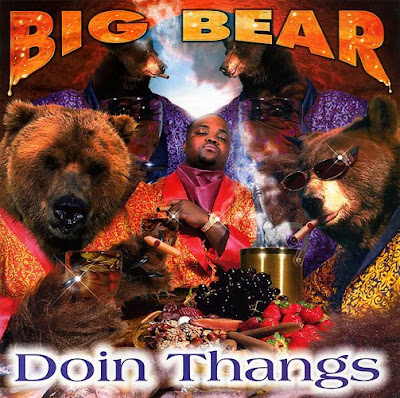 Worst Hip-Hop Album Covers Seen On www.coolpicturegallery.net