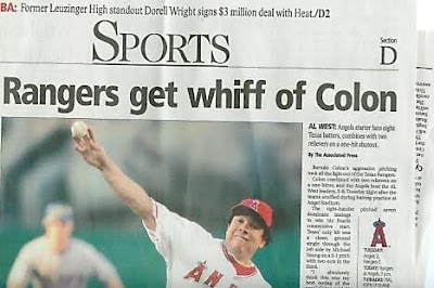 Dirtiest Newspaper Headlines Of All Time Seen On www.coolpicturegallery.net
