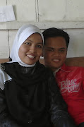 my bro n his wife again....luv both of u...