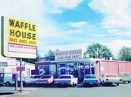 [waffle+housejpg]