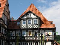 Hannoversch-Münden
