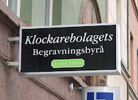 Long Swedish words