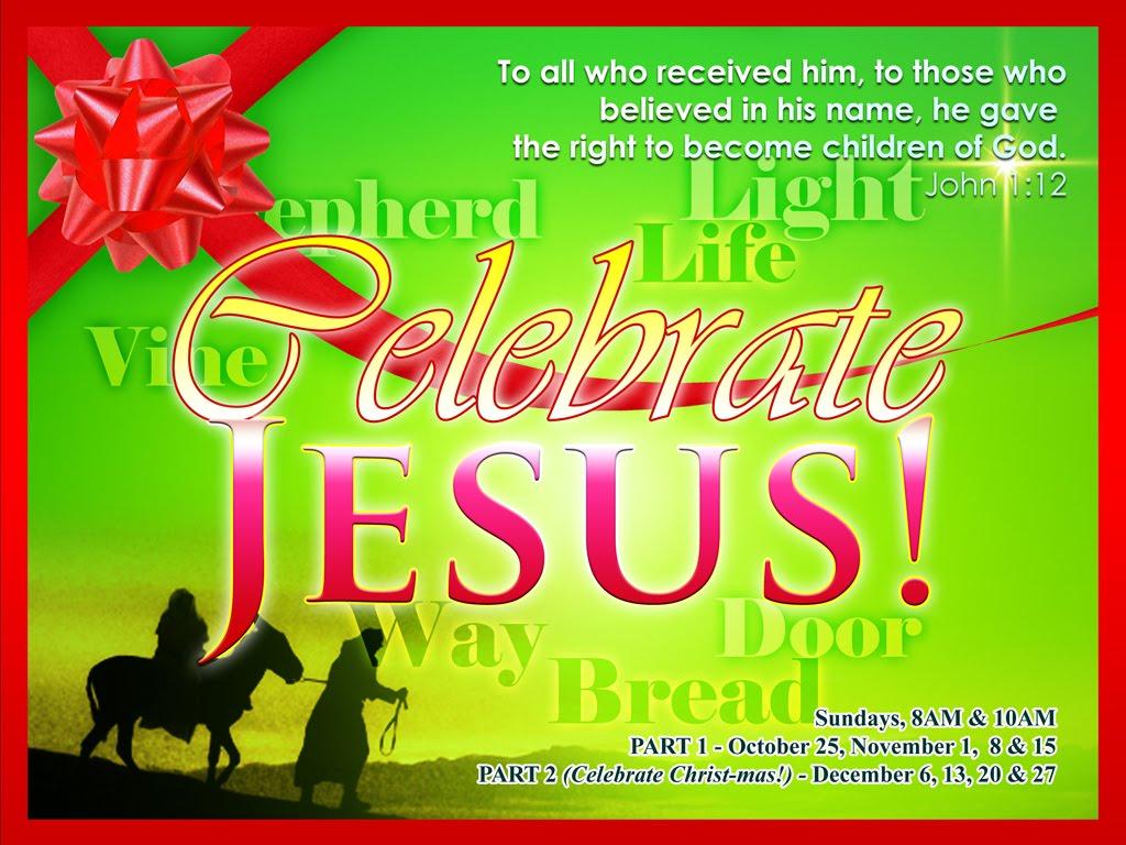 http://4.bp.blogspot.com/_sYWaF3Snxts/StlYlK-cpKI/AAAAAAAABSw/0cTSxJk-l5o/s1600/bfgfc+christmas+wallpaper+copy.jpg
