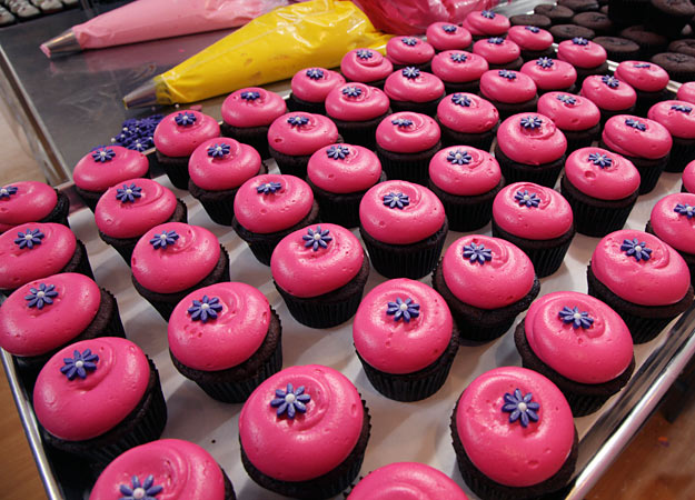 Cupcake Places Open Today Gigi Cup Cakes