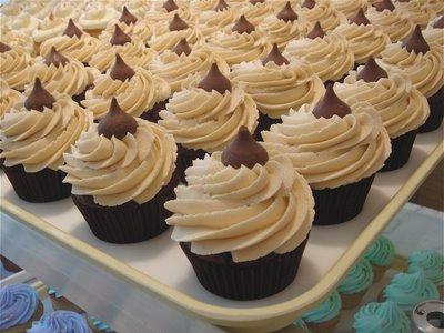 http://4.bp.blogspot.com/_sYYQDzzp_Mo/TNdaxIJP60I/AAAAAAAADO0/rmbvIVIZhuw/s1600/cupcakes.jpg