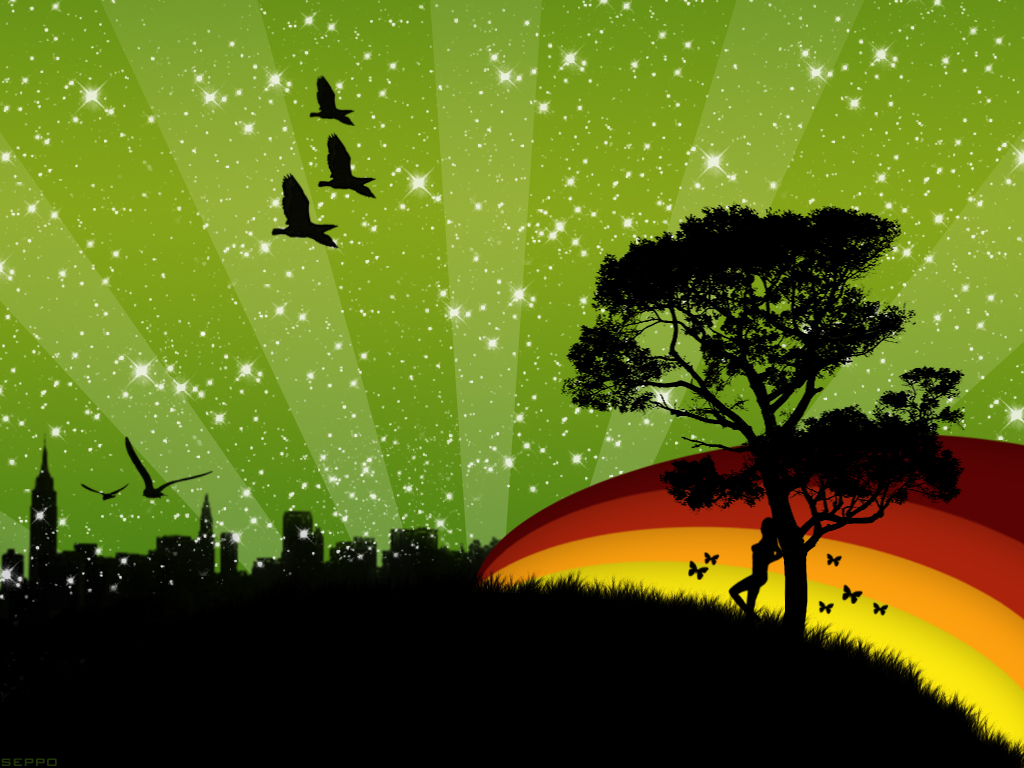 http://4.bp.blogspot.com/_sYfJuK9qm08/TTzi58EhTcI/AAAAAAAAACI/N9yUZ6-9OdY/s1600/vector_wallpaper_by_seppoftw.jpg