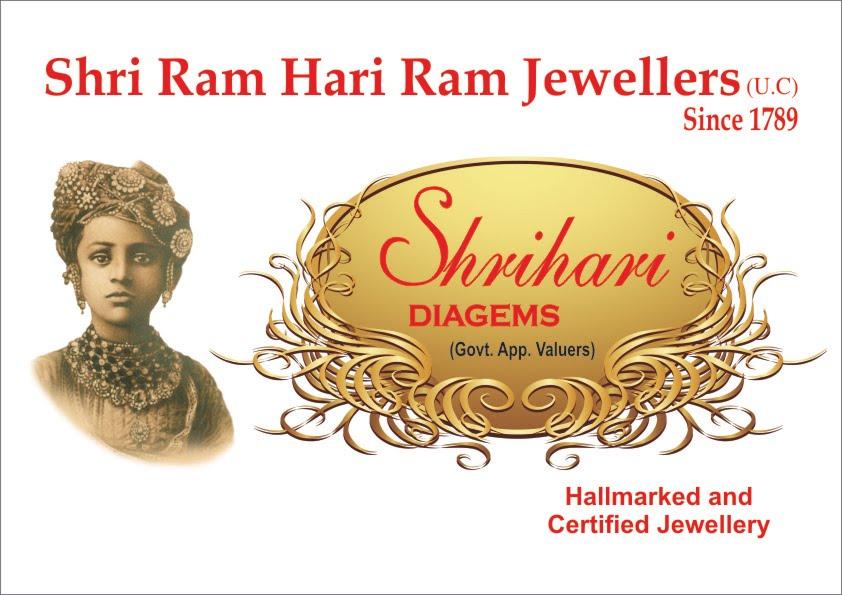 Shri Ram Hari Ram Jewellers (uc)