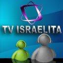 TV ISRAELITA 24HS