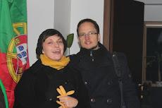Rita ir Aistis