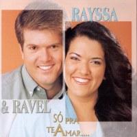 [Rayssa+e+Ravel+-+Só+Pra+Te+Amar+2002.jpg]