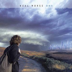 Neal Morse - One 2004