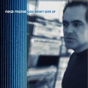 Neal Morse - God Won t Give Up 2005