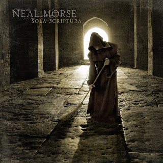 Neal Morse - Sola Scriptura and Beyond 2007
