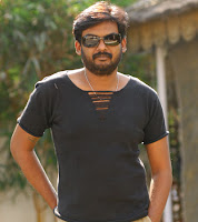 director puri jagannath