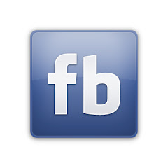 Visitenos en Facebook