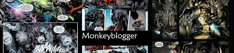 Monkeyblogger