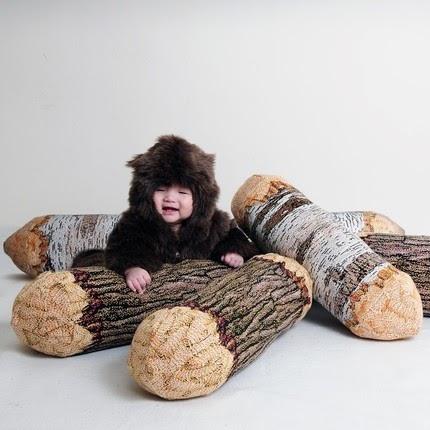 barnkläder utförsäljning stockholm