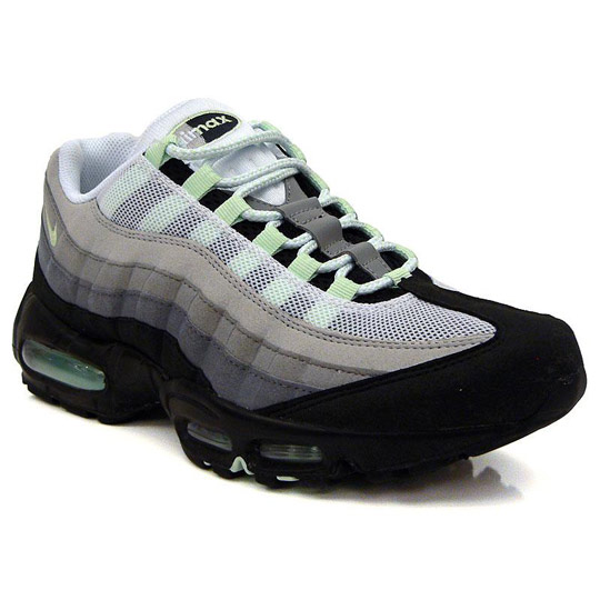 can i live cl nike air max 95 og lime. Black Bedroom Furniture Sets. Home Design Ideas