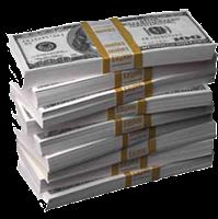 зарплата копирайтера в зависимости от выполненной работы