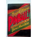 [pinballbook+[150].jpg]