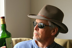 Merle Ponders