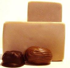 [chocolat-truffle-soap-230.jpg]