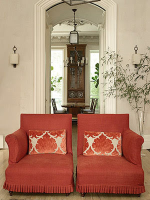 Lilli home favoritt farger for Benjamin moore clay beige living room