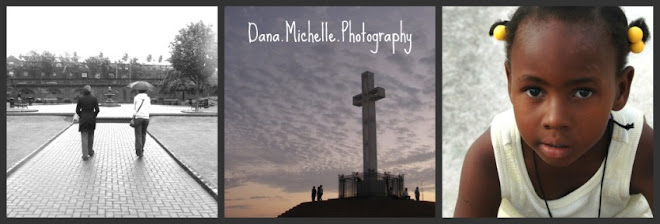 Dana Michelle Photography