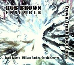 brownCrownTrunk.jpg